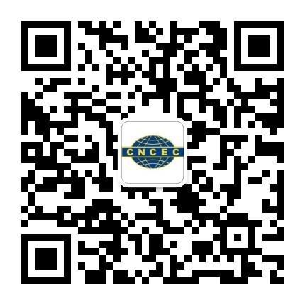 1553216396569826.jpg